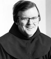 "Fr Michael P. ""Linus"" Hennessy"