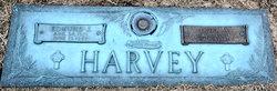Dora A. Harvey