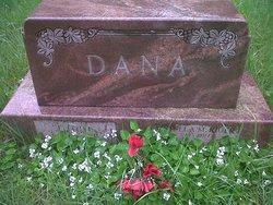 Stella Marie <I>Rider</I> Dana