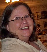 Michelle Pendleton