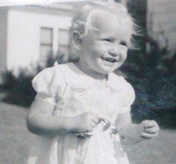 Sharon Penny Henry