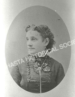 Ida Matilda <I>Schroeder</I> Bush