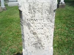 Ananias Kimble