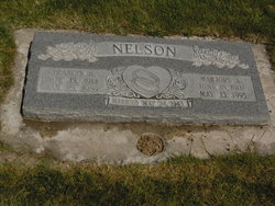 Francis Nelson