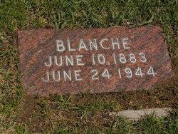 Alice Blanche Rouska