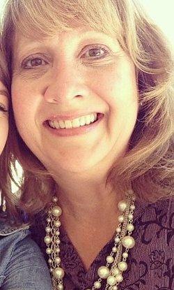 Connie Sharp Osborn