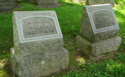 Virginia L. Wilson