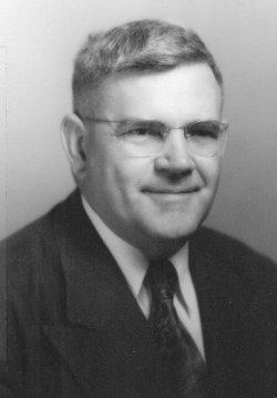 John James Howe