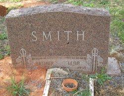 Lena Smith