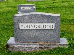 Lotus <I>Shamburger</I> Youngblood