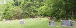 Deloach Cemetery