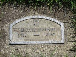 Charles Lewis Votruba