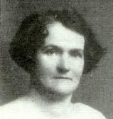 Antoinette Prenevost