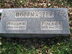 William Henry Hoffmaster