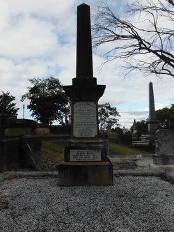 e35d540595 Annie Beatrice Price Miles (1869-1925) - Find A Grave Memorial