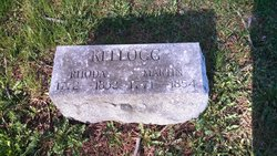 Rhoda <I>Smith</I> Kellogg