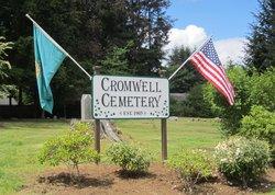 Cromwell Cemetery