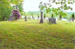 Rose Family Cemetery