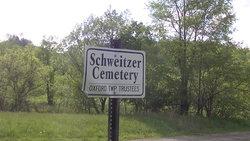 Schweitzer Cemetery