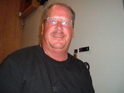 Hal Stewart