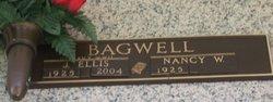 J. Ellis Bagwell