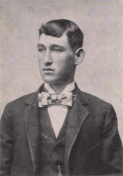 Andrew J. Vaughan