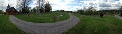 Beaver Valley Cemetery