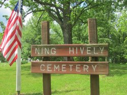 Hively Cemetery