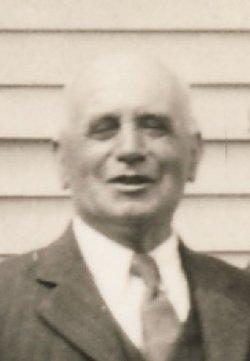 Anton Seifert