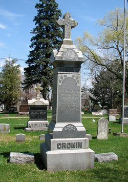 william cronan William pigott cronan (march 6, 1879 – march 18, 1929) was a united states navy captain who served as the 19th naval governor of guamduring his tenure in the navy, he became decorated.