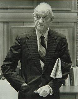 John Shively Knight