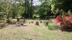Hargiss Cemetery