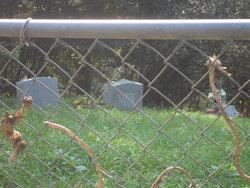 Leander Howard Cemetery
