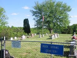 Rock Spring Cemetery