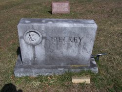 Evelyn Pelkey