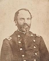 Samuel R. PerLee