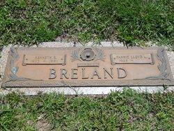 Kenneth Rodgers Breland