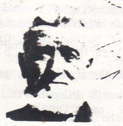 William Dispennett