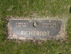 Marvin W. Richerodt
