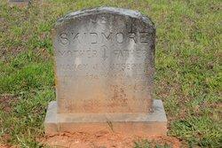 "Joseph T. ""Joe"" Skidmore"
