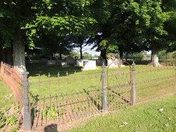Tittsworth Cemetery