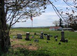 Moreland Cemetery