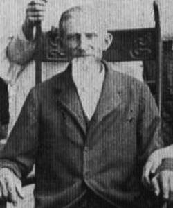 Robert Milford Birchard
