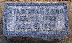 stanford carnige kring 1902 1950 find a grave memorial