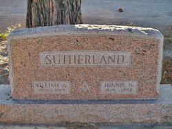 sutherlands las cruces new mexico