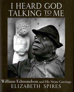 William Edmondson