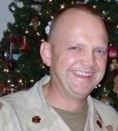 Michael R Miller