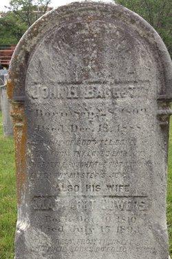 Margaret Towers <I>Semmes</I> Baggett