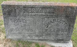 Charlotte R. <I>Todd</I> Bryant