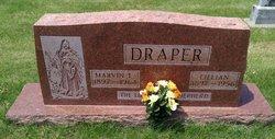 Lillie <I>Scott</I> Draper